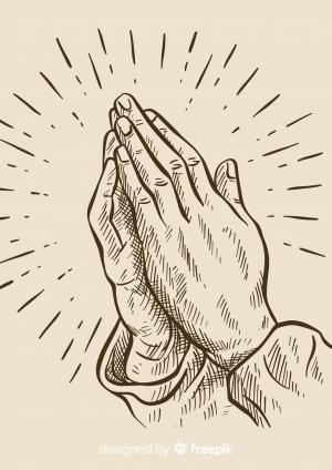 Numéros d'écoute des représentants des lieux de cultes